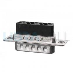 GS0150300 Hypertac