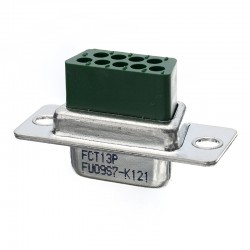FU09S7-K121