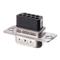 GS0090300 Hypertac